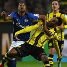 Risultato d'altri tempi nel derby della Ruhr, ma nasce una stella