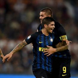 Le pagelle di Inter-Fiorentina 4-2