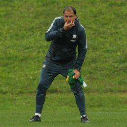 I 19 convocati per Inter-Southampton, tanti assenti
