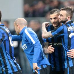 Convocati Inter-Cagliari, torna Brozovic, sì Nagatomo, no Ranocchia, Melo e Andreolli