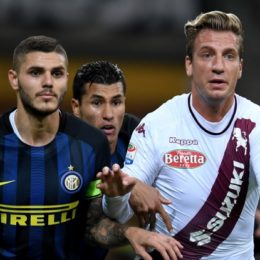 Vox populi su Inter-Torino 2-1, tutti con De Boer e Icardi