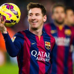 Argentina, veto contro Icardi dal Clan Messi