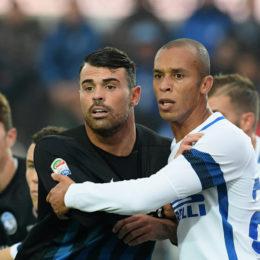 Inter-Torino, la probabile formazione