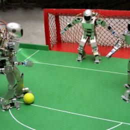 robot-calcio1