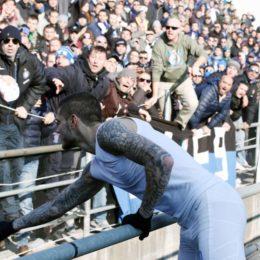 """Scontro con gli Ultras, la verità di Icardi, ma la curva risponde: """"Pagliaccio bugiardo, togliti la fascia"""""""