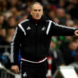 guidolin-1