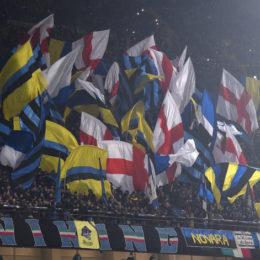 I convocati di Milan-Inter