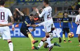 Southampton-Inter, le formazioni ufficiali