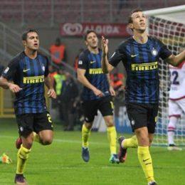 Le pagelle di Inter-Crotone 3-0