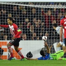 Icardi non basta, sconfitta a Southampton