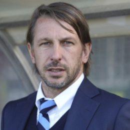 Southampton-Inter, la probabile formazione