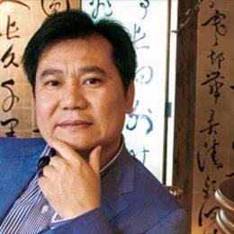zhang-jin