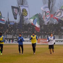 Inter, domani ripresa degli allenamenti: il programma fino all'otto gennaio