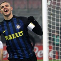 Le pagelle di Inter-Lazio 3-0