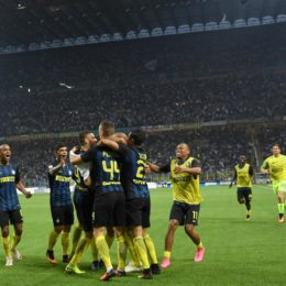 Date e orari di Coppa Italia