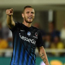 Gioielli Atalanta, cosa può fare l'Inter
