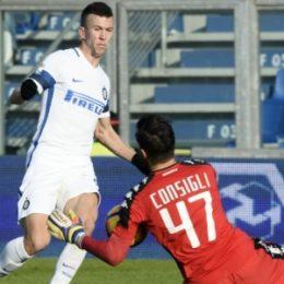Inter-Lazio, l'ipotesi di formazione
