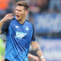 Bunde, deludono Eintracht e Hoffenheim, Sule ingiudicabile
