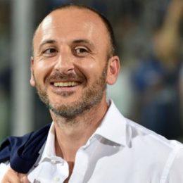Gagliardini è a Milano, domani visite mediche e la firma