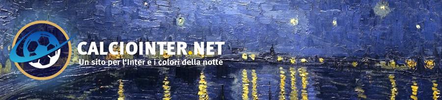 banner calciointer.net 2