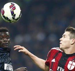 """Di Marzio: """"Accordo Udinese-Inter per Gnoukouri"""""""