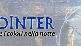 header logo rifatto