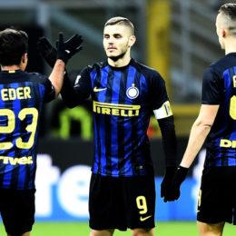 Le pagelle di Inter-Chievo 3-1, Dejan Gagliardini
