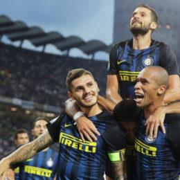 Lettere a CalcioInter, Gagliardini non è giudicabile