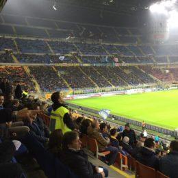 Inter-Pescara 3-0 LIVE da San Siro, tutto troppo facile con il Pescara semiretrocesso