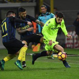 Le pagelle di Inter-Bologna 3-2