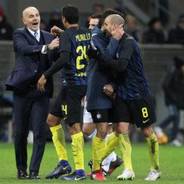 In 25000 per la Coppa Italia, segnale importante