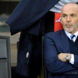 Inter-Pescara, l'ipotesi di formazione: il dilemma di Pioli