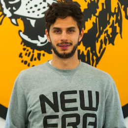 UFFICIALE – Ranocchia all'Hull City