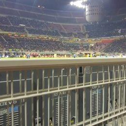 L'ipotesi di formazione di Inter-Chievo, Gagliardini dal 1′?