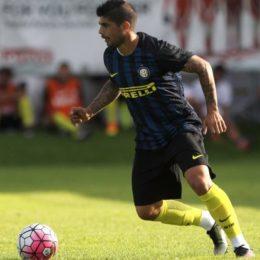 UFFICIALE – Banega torna al Siviglia per 9 milioni