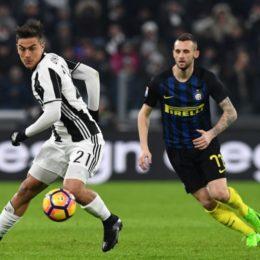Le pagelle di Juve-Inter 1-0, bene la difesa