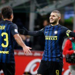 Lettere a CalcioInter, ancora su Juve-Inter