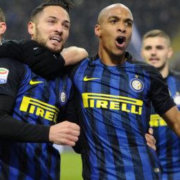 I convocati per Juve-Inter