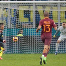 inter-roma 1-3 nainggolan