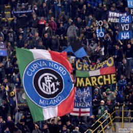 Bologna-Inter, settore ospiti esaurito