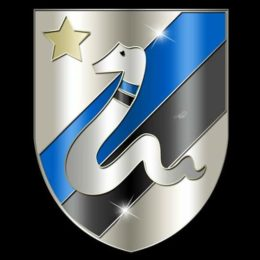 L'Inter risponde, senza fare rumore