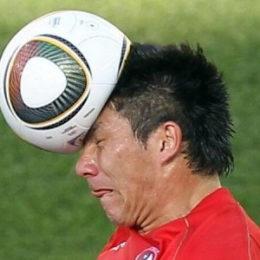 Bologna-Inter, l'ipotesi di formazione