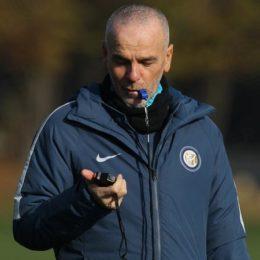 """Pioli: """"A Torino abbiamo perso per una nostra disattenzione"""""""
