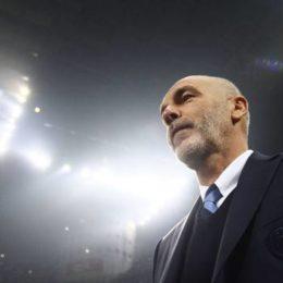 Le formazioni ufficiali di Juve-Inter, Pioli sceglie il 3-4-2-1