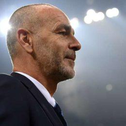 Inter-Roma, le formazioni ufficiali, Pioli sorprende tutti