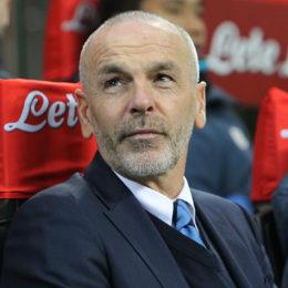 Bologna-Inter, ecco i possibili duelli individuali