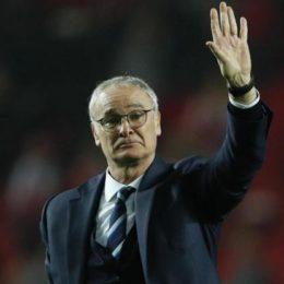 Ranieri tradito dai suoi