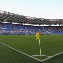 Stadi italiani vuoti, cause e soluzioni