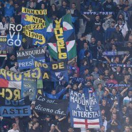 Vox populi dopo la vittoria di Bologna