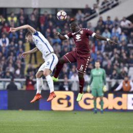 Sette gol subìti nelle ultime quattro giornate, tre nelle precedenti dieci
